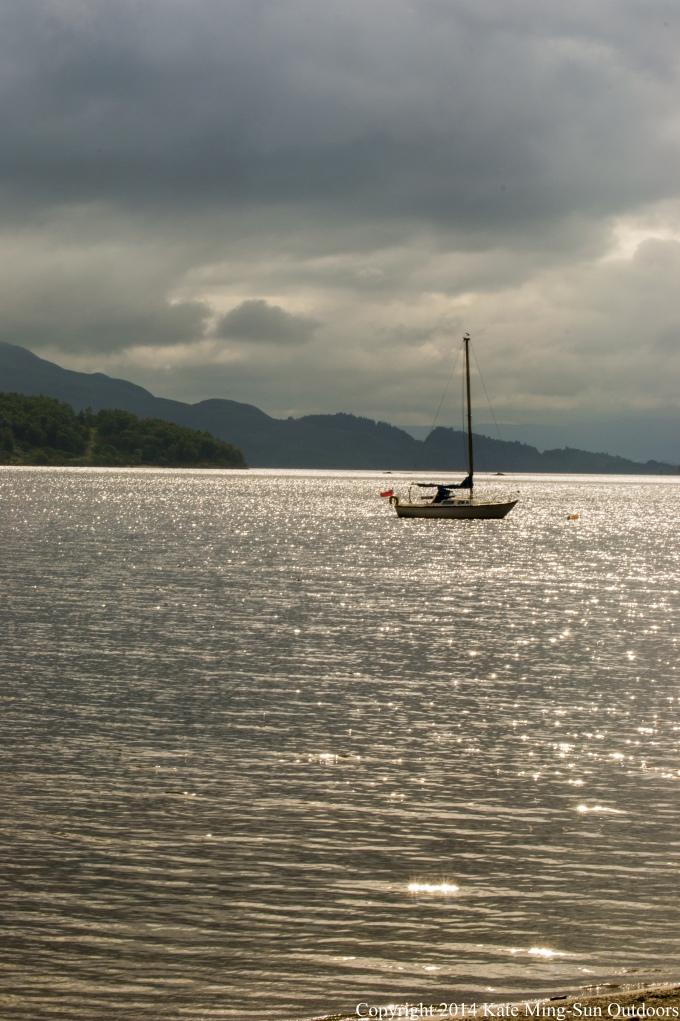 20130716 - sail away