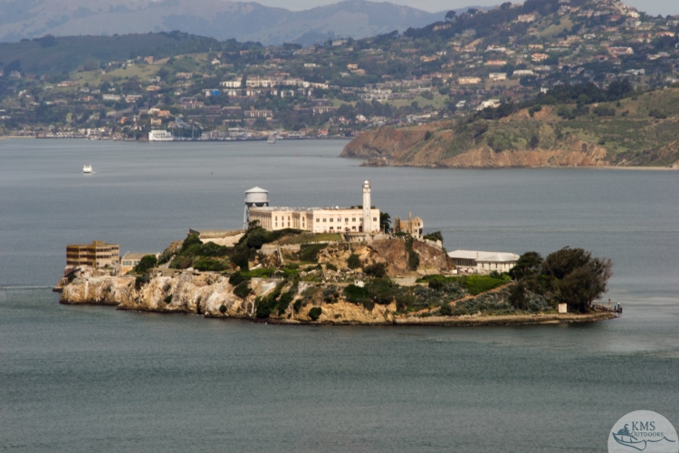 20150323 - alcatraz after the climb to coit