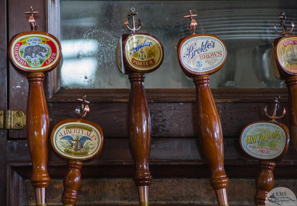 20150324 - more taps